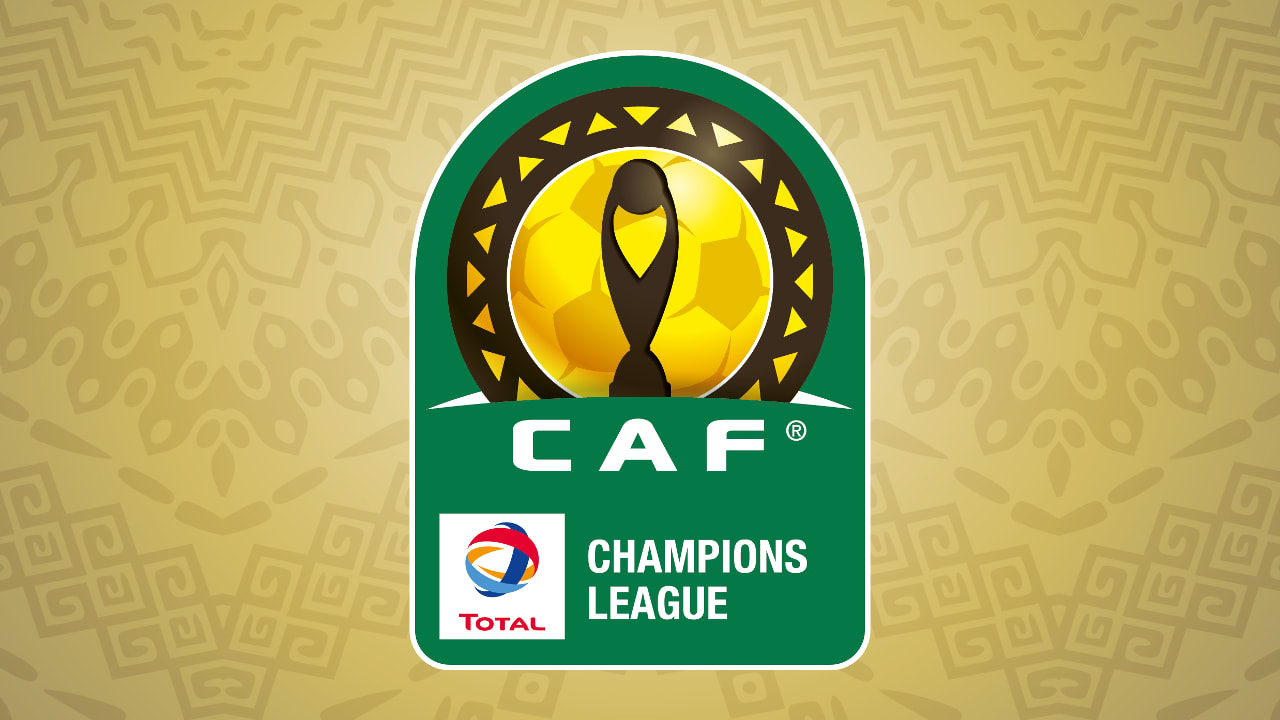 CAF Champions League: Semi-finals and finals Postponed