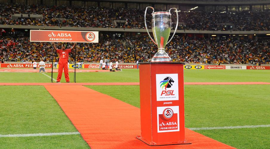 Premier Soccer League fixtures for season 2020/21