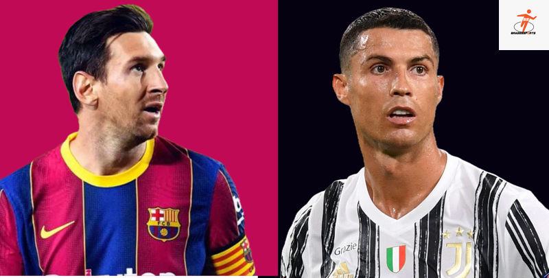 Barcelona vs Juventus preview team news and prediction