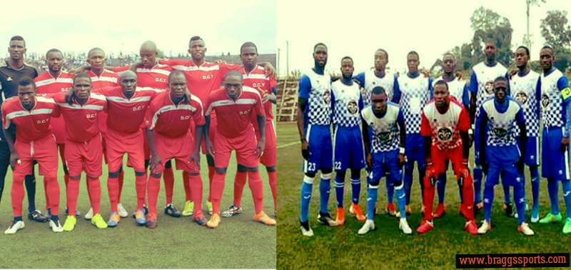 Elite One: Dragon of Yaounde vs PWD Match Preview
