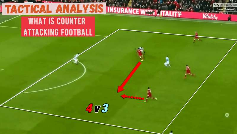 https://totalfootballanalysis.com/match-analysis/