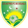 Astres of Douala