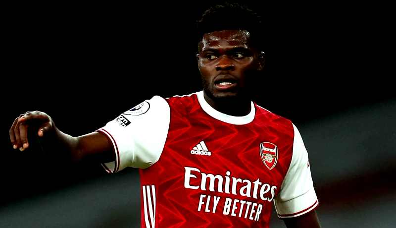 Top 10 Highest Paid African Footballers Right Now 2021