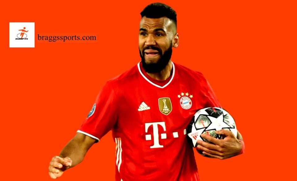 choupo moting extends his stay at bayern munich till 2023