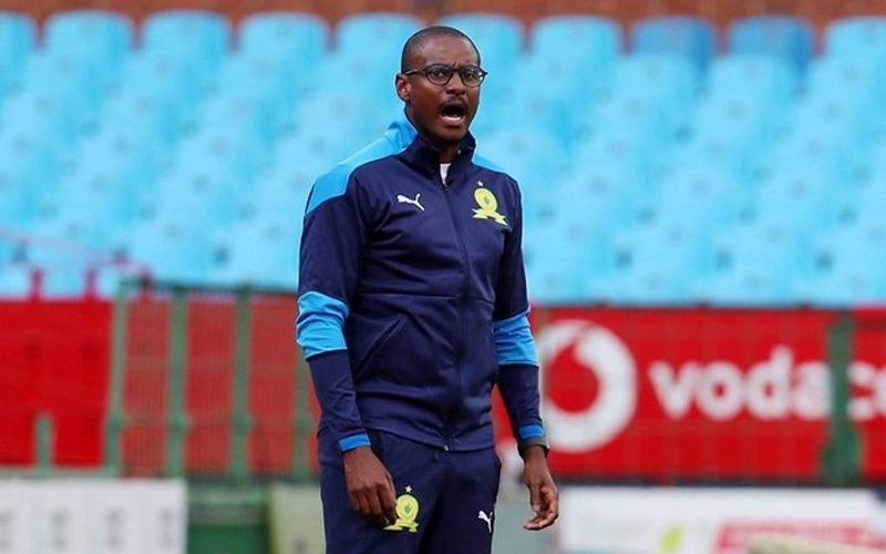 Rulani-We Tried To Make Sure That We Play A Perfect Game